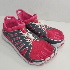 Women Skele Toe Shoes on Poshmark